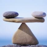 balance-153x153