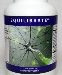 Equilibrate Product Image Small