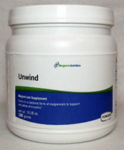 Unwind Product Image Small