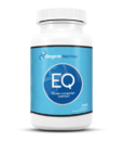 EQ 1 Bottle