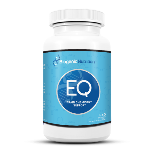 EQ - Wholesale (Approved Canadian Doctors Only)