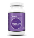 Tolerate 1 Bottle