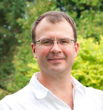 Dr. Werner Vosloo