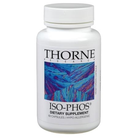 2017 - 2018 Top Nootropic supplements for Brain Health
